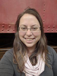 Alaina Talboy, PhD