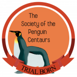 The Society of Penguin Centaurs